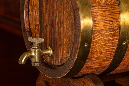 beer tasting (2)