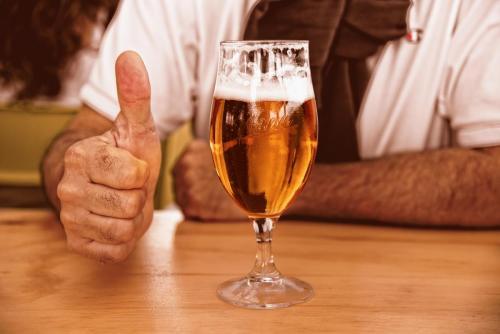 beer tasting tour (2)