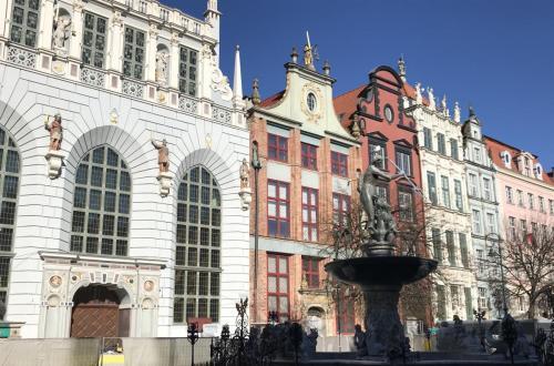gdansk (2)