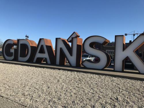 gdansk (4)