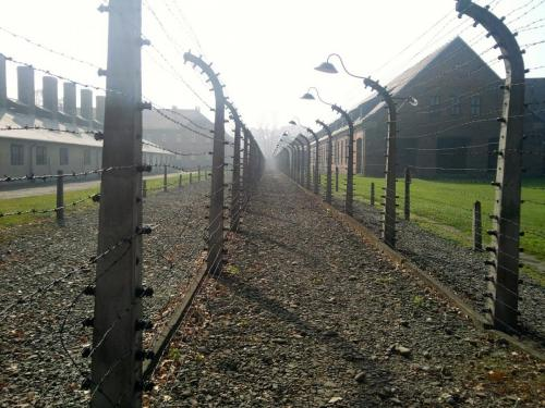 baner concentration camp