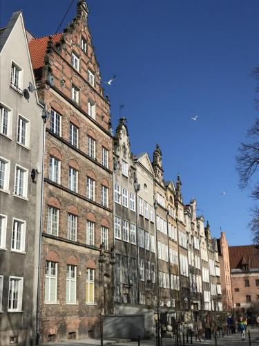 gdansk (6)